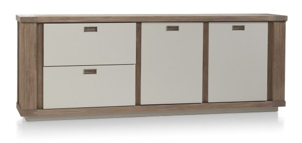 Outlet Dressoir