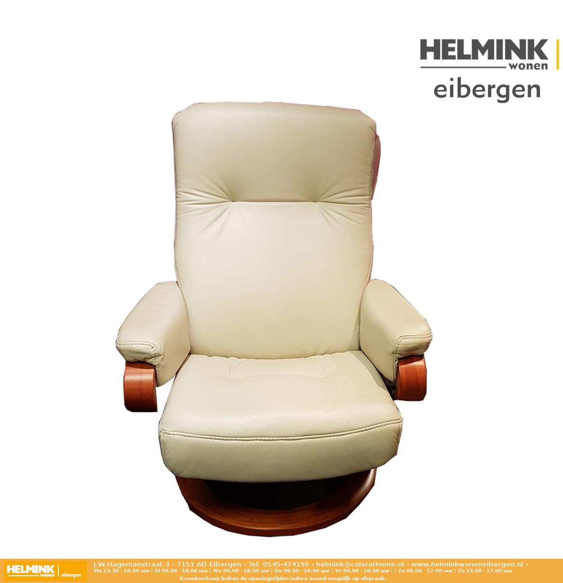 zerostress relaxfauteuil 3870047 helmink wonen eibergen. Black Bedroom Furniture Sets. Home Design Ideas