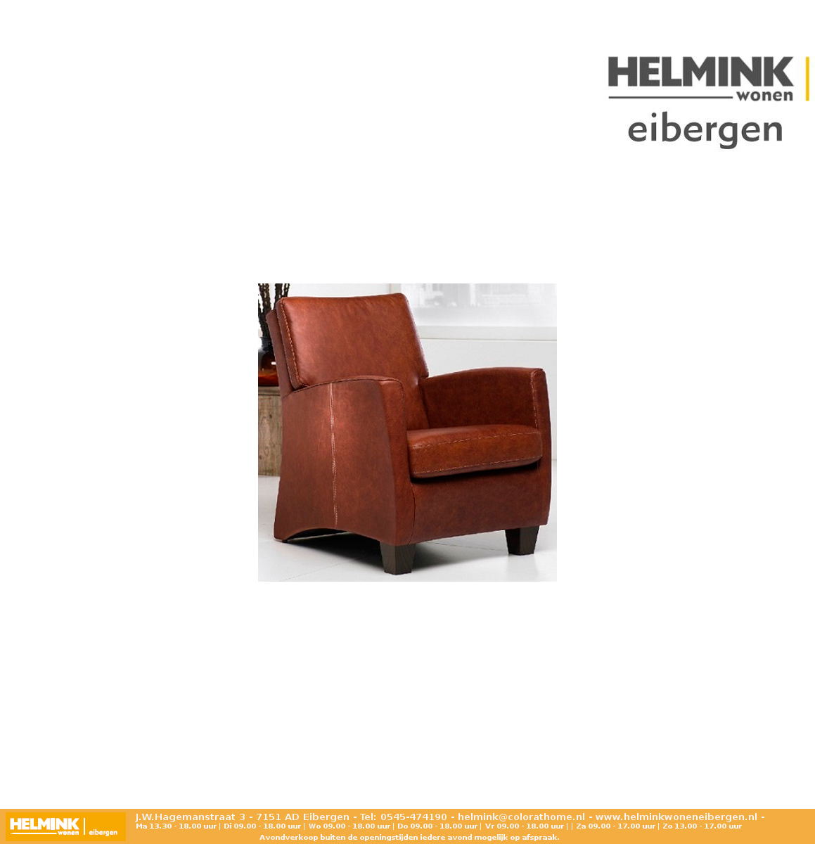 Fauteuil She 5110014A